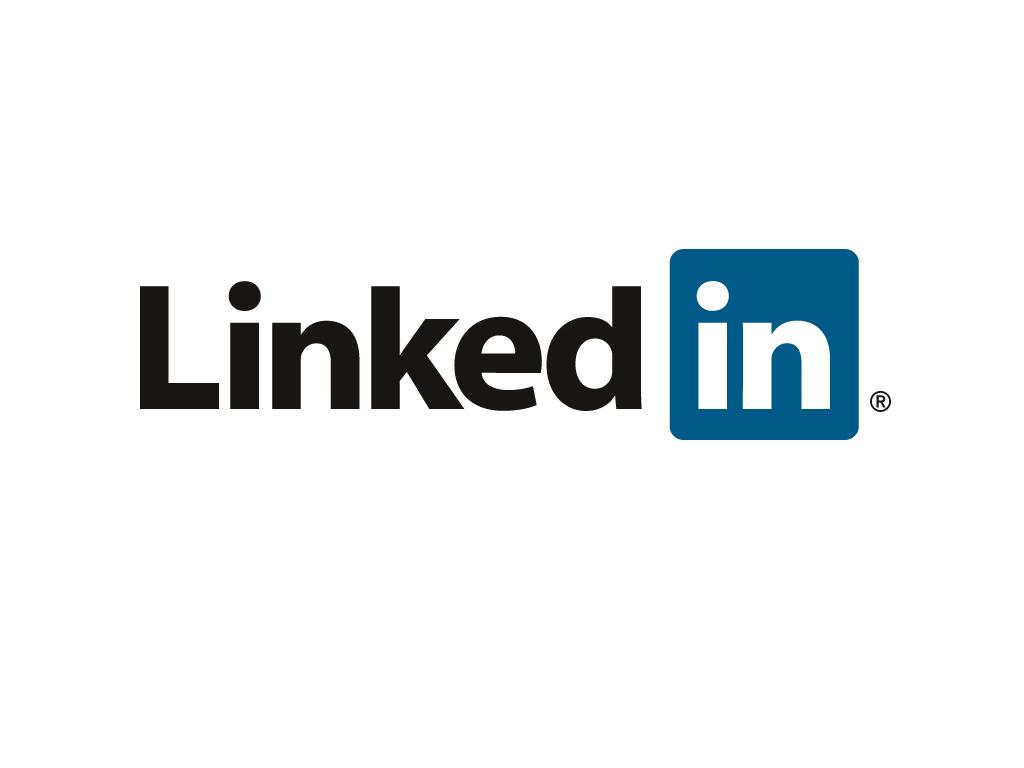 El método definitivo para mejorar tu perfil de Linkedin: SSI ...