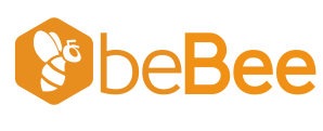 bebee_affinity_networking