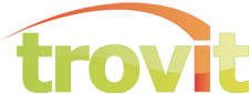 logo-trovit