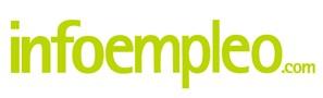 logo_infoempleo